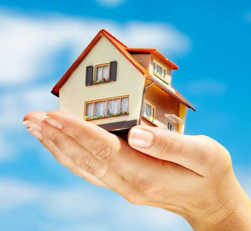 איך למצוא דירה להשכרה