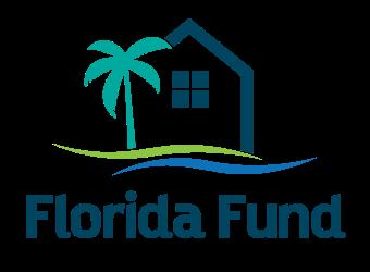 קרן פלורידה
