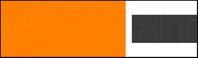 Gambit 360